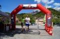 run athlos tzoumerkon 2015 (213)
