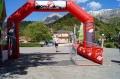 run athlos tzoumerkon 2015 (214)