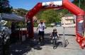 run athlos tzoumerkon 2015 (221)