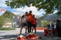 run athlos tzoumerkon 2015 (235)
