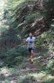 run athlos tzoumerkon 2015 (24)