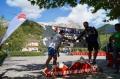 run athlos tzoumerkon 2015 (244)