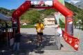 run athlos tzoumerkon 2015 (259)