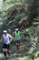 run athlos tzoumerkon 2015 (34)