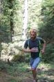 run athlos tzoumerkon 2015 (39)