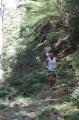 run athlos tzoumerkon 2015 (40)