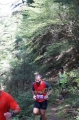 run athlos tzoumerkon 2015 (43)