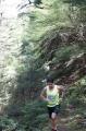 run athlos tzoumerkon 2015 (44)