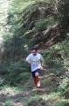 run athlos tzoumerkon 2015 (46)