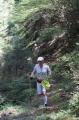 run athlos tzoumerkon 2015 (48)
