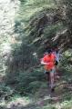 run athlos tzoumerkon 2015 (51)