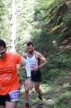 run athlos tzoumerkon 2015 (52)