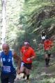 run athlos tzoumerkon 2015 (55)