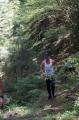 run athlos tzoumerkon 2015 (57)