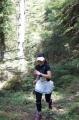 run athlos tzoumerkon 2015 (58)
