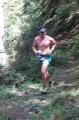 run athlos tzoumerkon 2015 (59)
