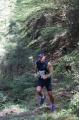 run athlos tzoumerkon 2015 (63)