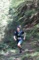 run athlos tzoumerkon 2015 (65)