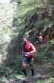 run athlos tzoumerkon 2015 (67)