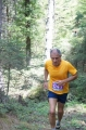 run athlos tzoumerkon 2015 (68)