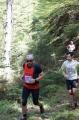 run athlos tzoumerkon 2015 (69)