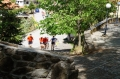 run athlos tzoumerkon 2015 (7)