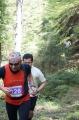 run athlos tzoumerkon 2015 (70)