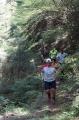 run athlos tzoumerkon 2015 (71)