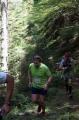 run athlos tzoumerkon 2015 (73)