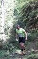 run athlos tzoumerkon 2015 (75)