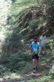 run athlos tzoumerkon 2015 (76)