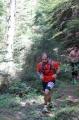 run athlos tzoumerkon 2015 (78)