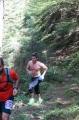 run athlos tzoumerkon 2015 (79)
