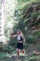 run athlos tzoumerkon 2015 (80)