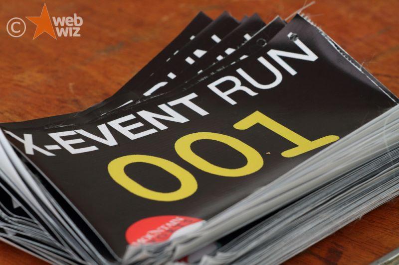 x event ladon 2012 (59)