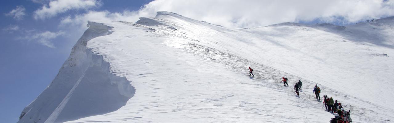 mountaineering-schools