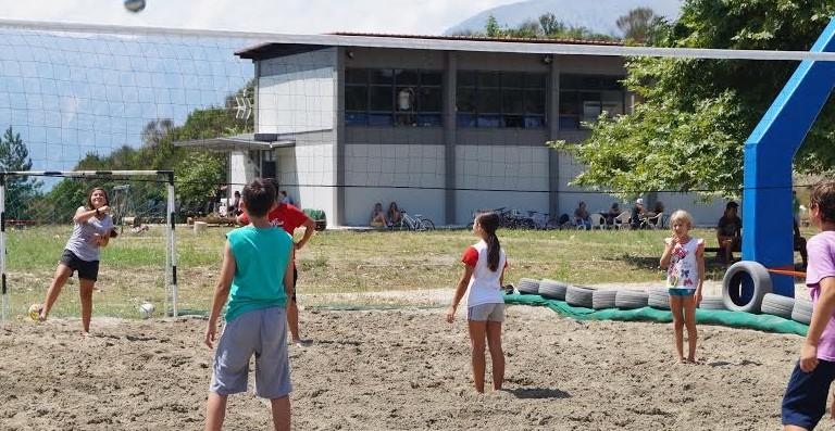 beach-volley-e1445000306673